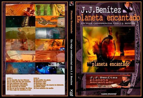 caballo de troya 70 libros+11 audiolibros+13 documentales