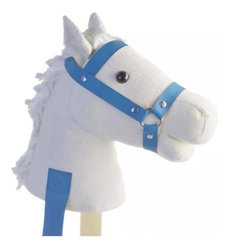 caballo feliz para niños y niñas