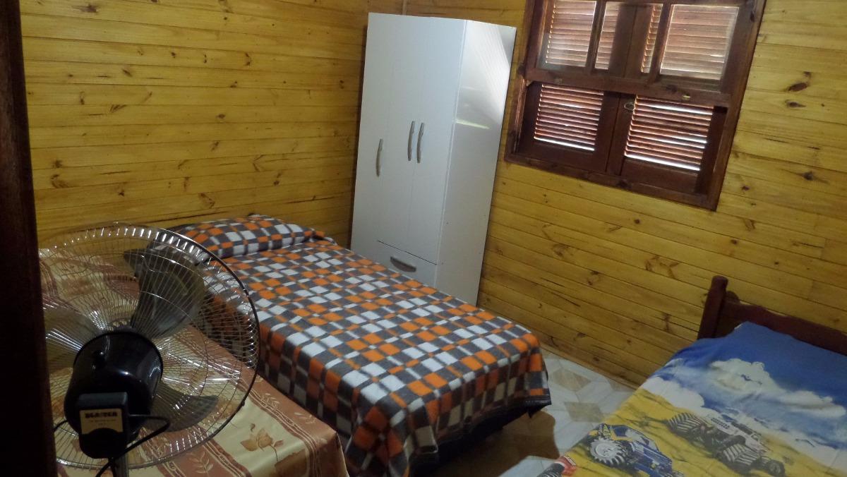cabaña, barra del chuy, brasil, alquiler temporada.