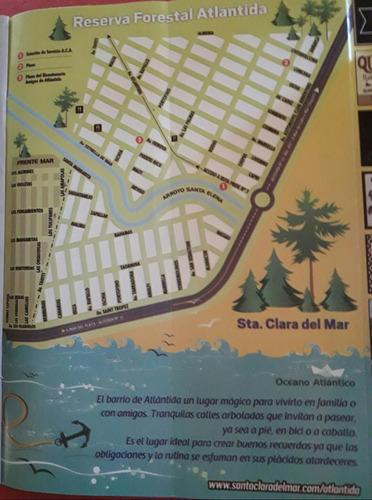 cabaña catrilu desde $ 13.000 =a 1 cuadra del aca.del mar 6.
