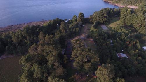 cabaña  cerca del lago caburgua, sector rucacura