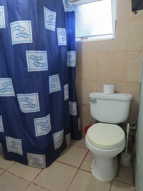 cabaña condell para 2 a 3 personas