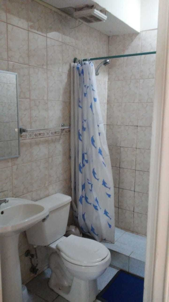 cabaña disponible en el centro de maitencillo