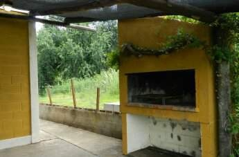 cabaña en alquiler en comuna de san roque. (ap14)