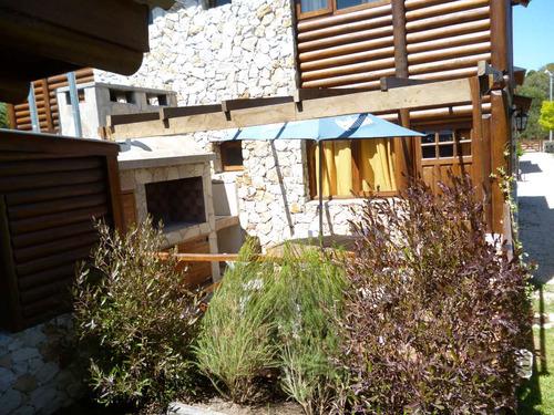 cabaña en alquiler-las gaviotas-mar azul-villa gesell