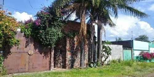 cabaña en venta en morelia en col. rio florido