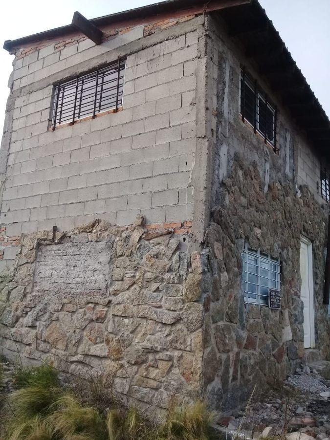 cabaña en venta ubicado en huerta grande cordoba ideal complejo