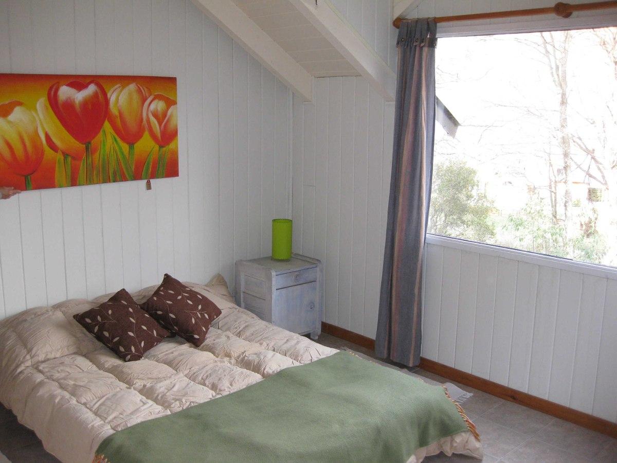 cabaña ensueños patagonia smandes