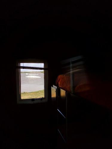 cabaña, finde, alojamiento, escapada , hospedaje, wakeboard,