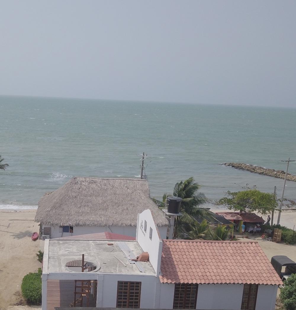 cabaña san antero córdoba playa brisa felicidad oportunidad