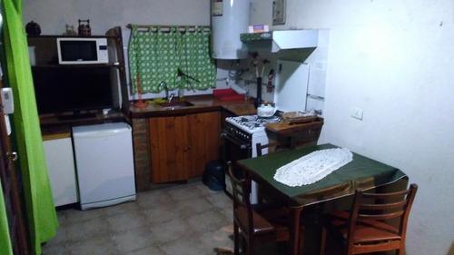 cabaña ,villa gral belgrano,promoció 2019 !