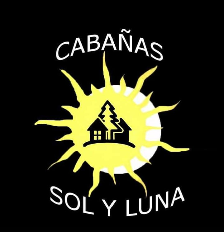 cabañas en gualeguaychu camino a ñandubaysal sol y luna
