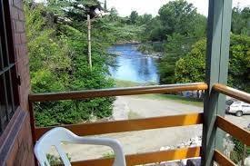 cabañas entala huasi,  frente al río, punilla, córdoba