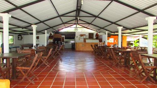 cabañas finca turistica melivale en villavicencio