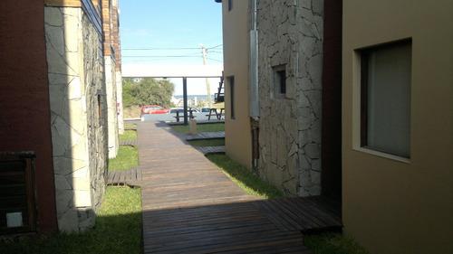 cabañas frente al mar  a orillas del mar apart hotel
