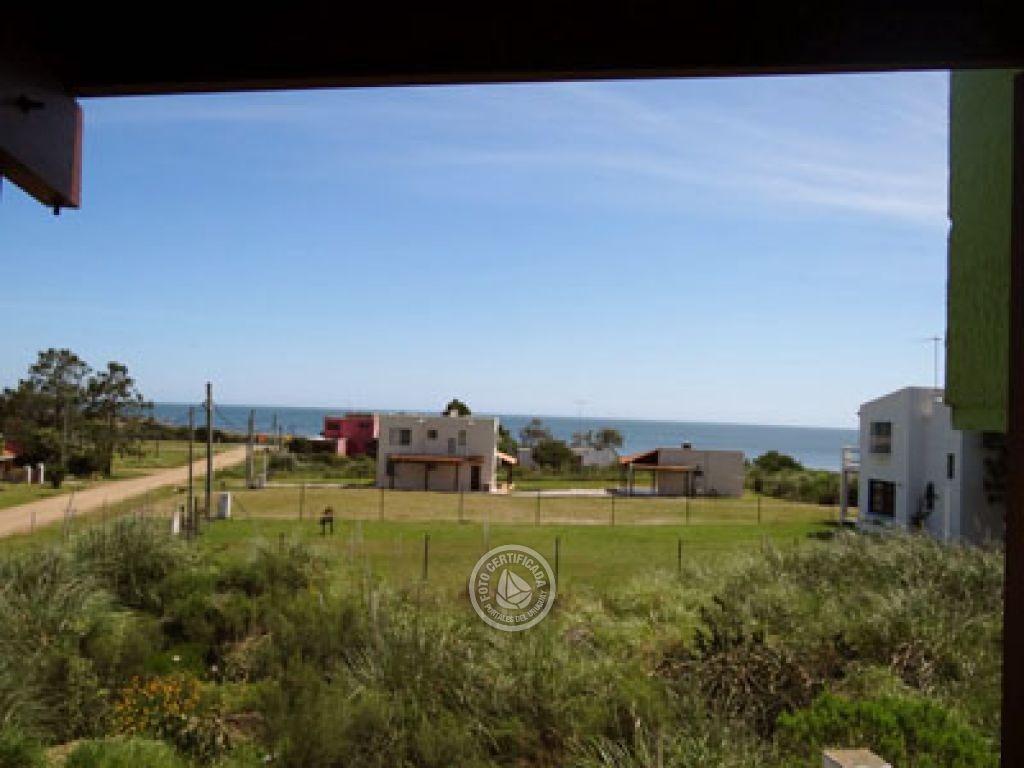 cabañas playa hermosa en playa hermosa