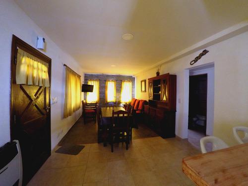 cabañas victoria,con servicio de apart hotel .mar de pampas
