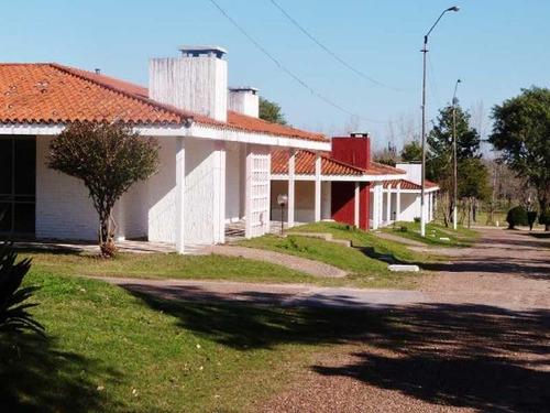 cabañas y alojamientos termas-almiron-dayman-guaviyu-arapey-