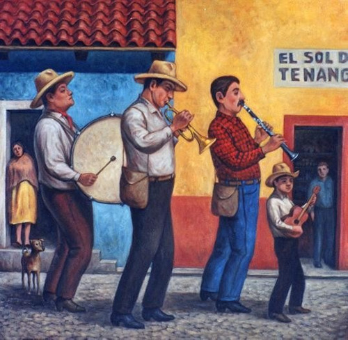 cabaza afuche artesanal calabaza  instrumento musical