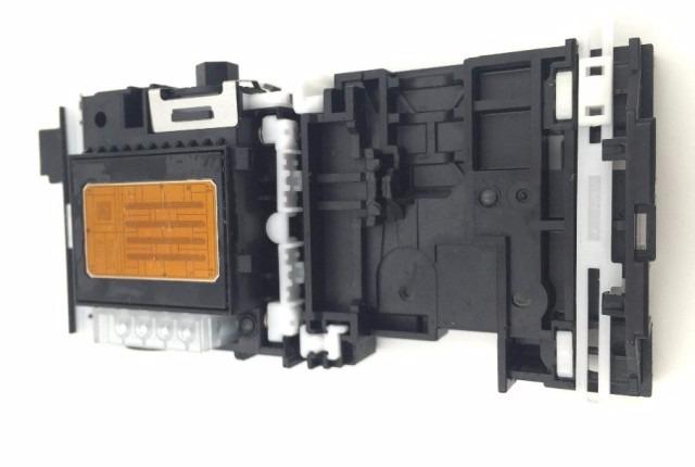 DCP-540CN TREIBER WINDOWS 10