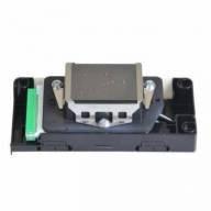 cabeça de impressão dx5 pino verde - mutoh - mimaki original