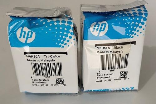 cabeça de impressão gt5810, gt5820, gt5822 novo origin