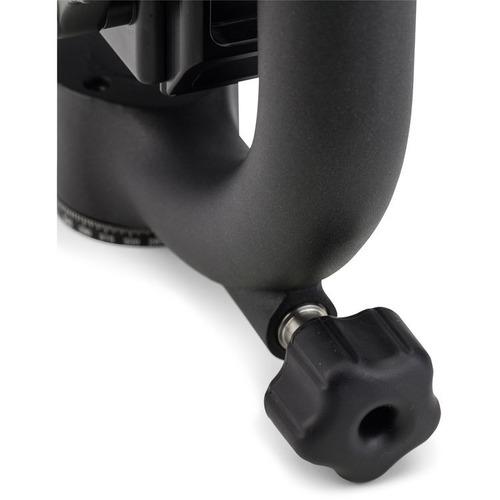cabeça gimbal benro gh2 p/ teleobjetiva ultra tele até 23kg
