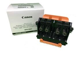 CANON MP130110 WINDOWS 7 DRIVER