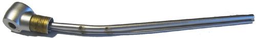 cabeça montada alta rotação kavo century 105