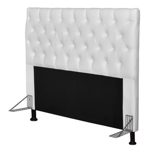 cabeceira cama móveis