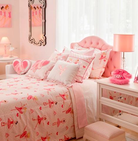 Cabeceira de cama box decora o quarto d camas solteiro - Euromobilia quarto na ...