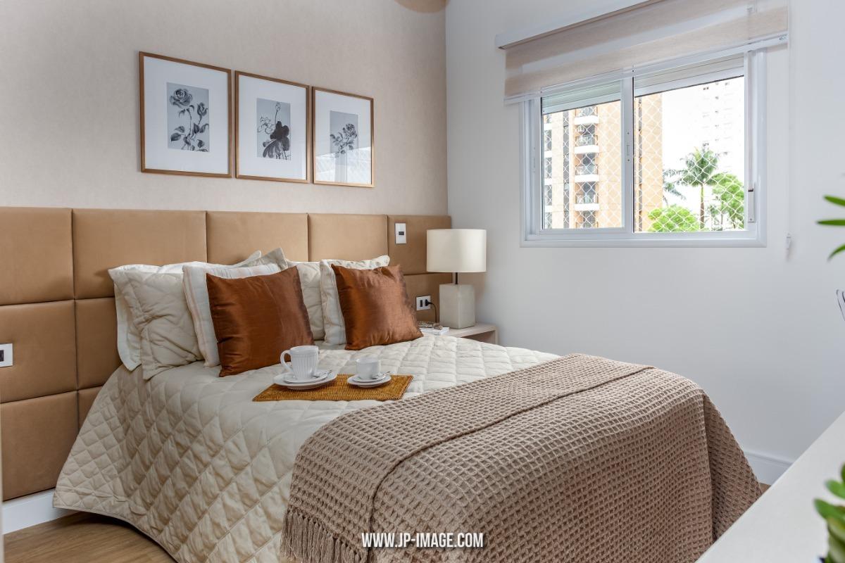 1400987f0 cabeceira estofada painel cama módulos de 70 x 40 cm cada. Carregando zoom.