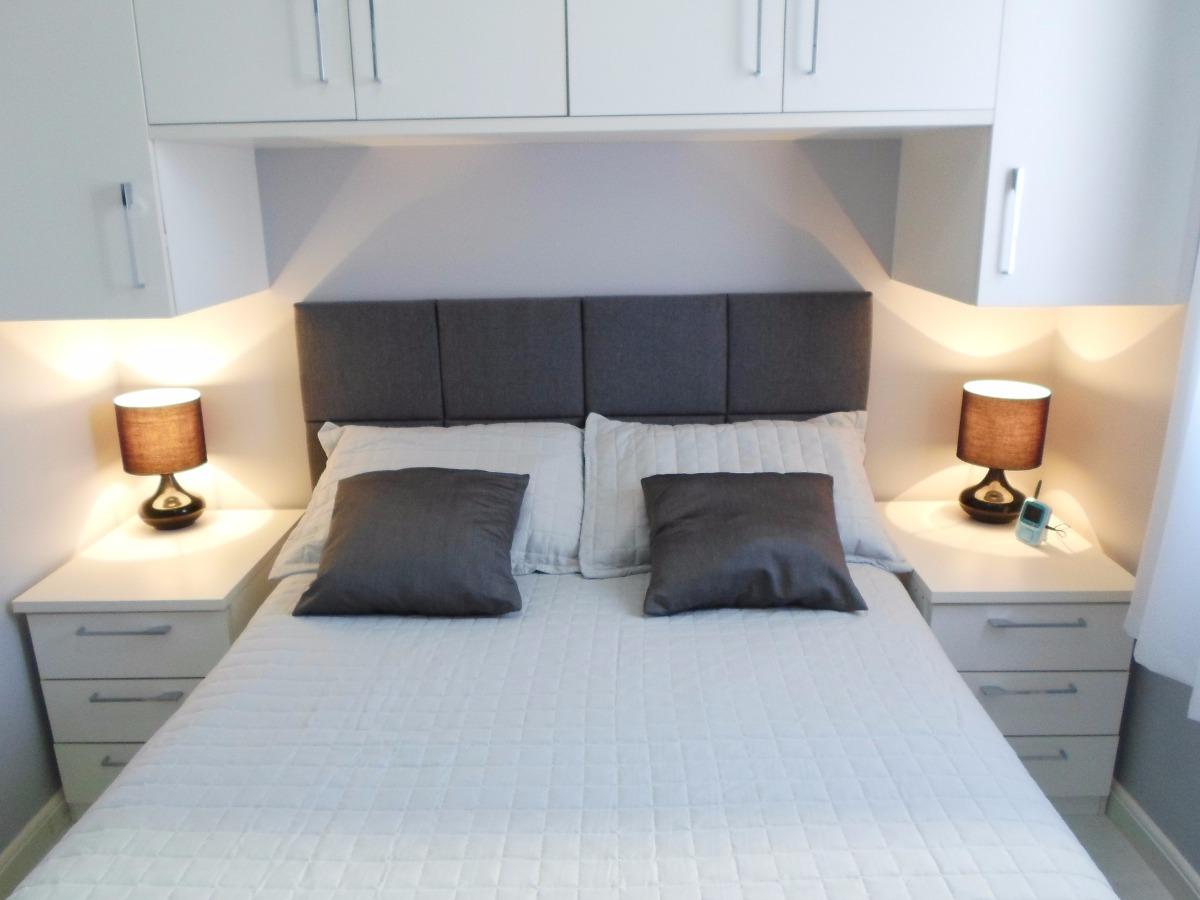 Cabeceira modular cama box king 2 00 x 0 70 tecido linho for Camas 2 por 2