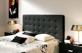 cabeceira painel cama box