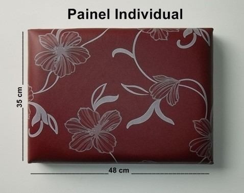 cabeceira painel cama box casal queen king capitone