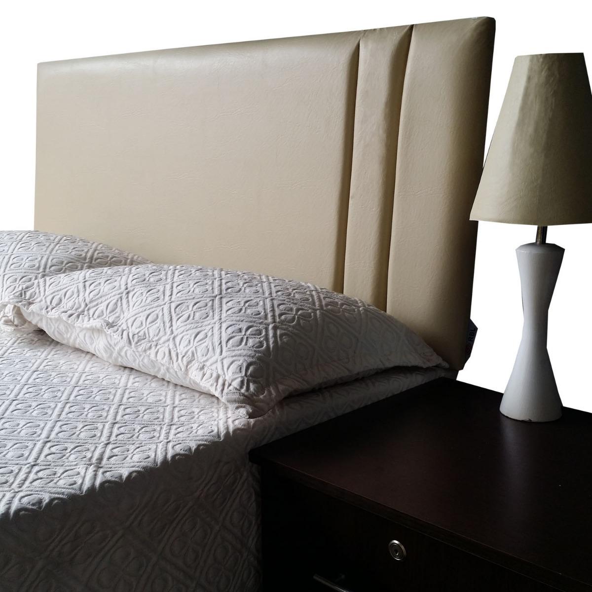 a18459527 cabeceira painel frete gratis  cama box solteiro 90x60 rbl. Carregando zoom.