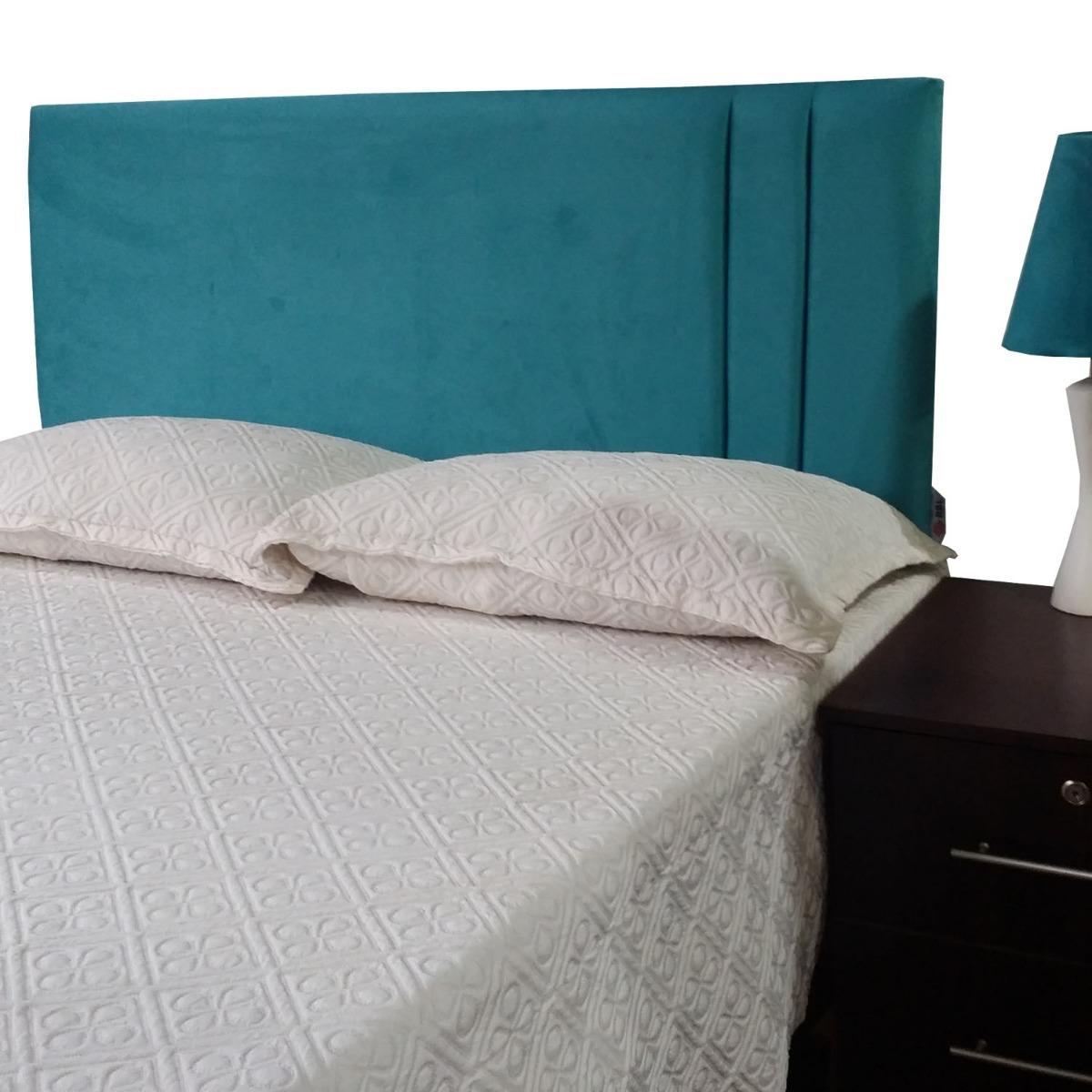 26b2488ad cabeceira suede frete gratis  cama box solteiro 90 x 60 rbl. Carregando zoom .