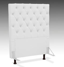 ad29b1d38d Cabeceira Versalite Solteiro P cama Box 1
