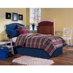 Cabecera para la cama del ni o o ni a muy linda - Cabeceros de cama para ninos ...