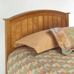 Cabecera para la cama del ni o o ni a muy linda - Cabecera para cama ...
