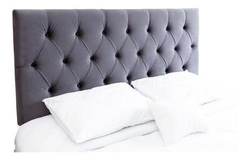 cabecera respaldar de cama