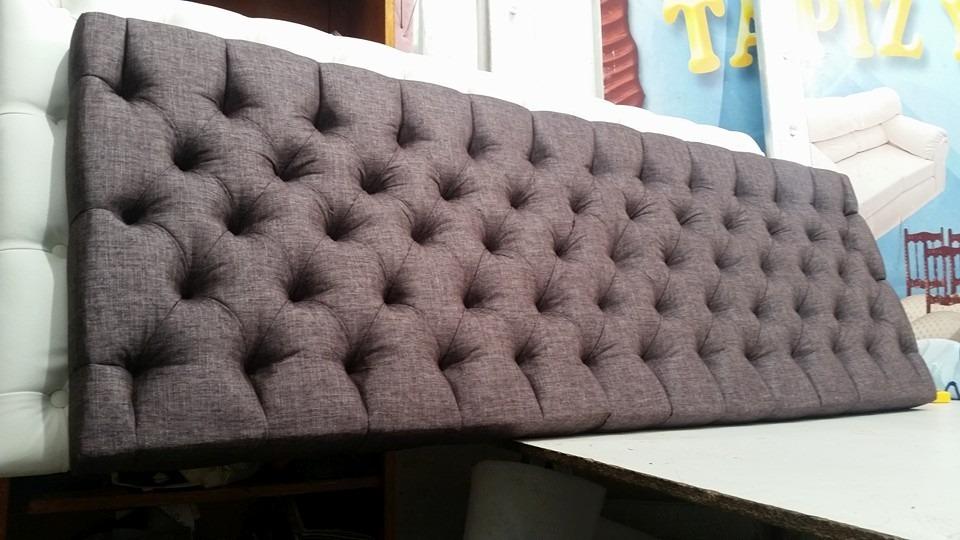 Cabeceras de cama desde 1 plaza s 20 00 en mercado libre for Ofertas de camas 1 plaza