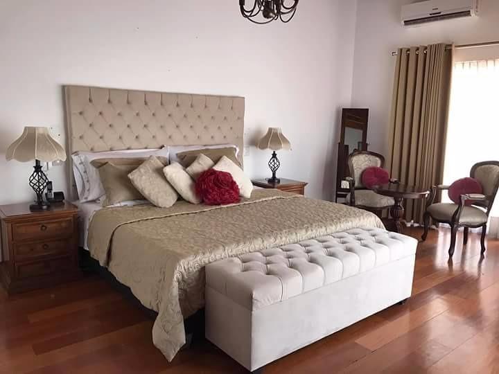 Cabeceras de cama modelo capitone m b s 99 00 en mercado libre - Modelos de cabeceras de cama ...