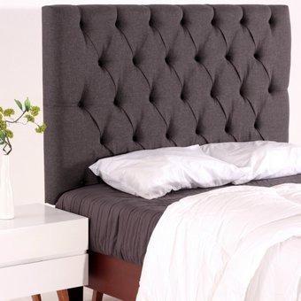 cabeceras modernas bed desing