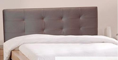 cabecero  base cama  semi doble 120x100 envió gratis bogotá