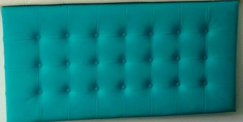 cabeceros para base cama 140 todos los colores