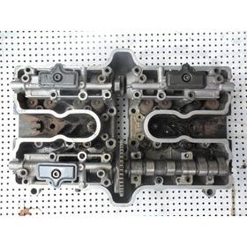 Cabeçote Cbx 750 Completo