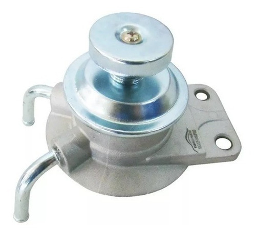 cabeçote filtro combustivel l200 / besta gs 2.7 / 3.0 / h100