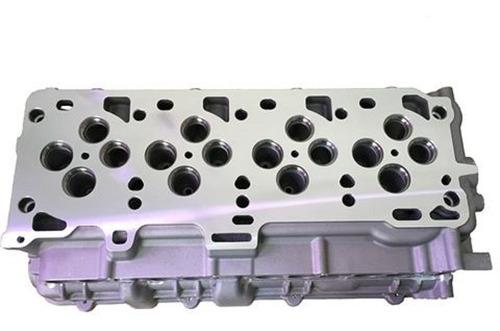 cabecote ford ranger 3.0 16v 05/12 power stroke