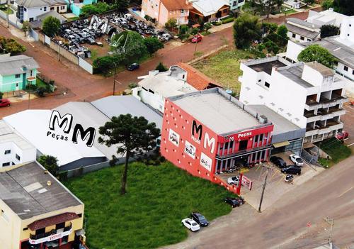 cabeçote honda new civic 1.8 16v - 2006/2011